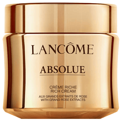 Absolue Rich Cream Refill 60ml