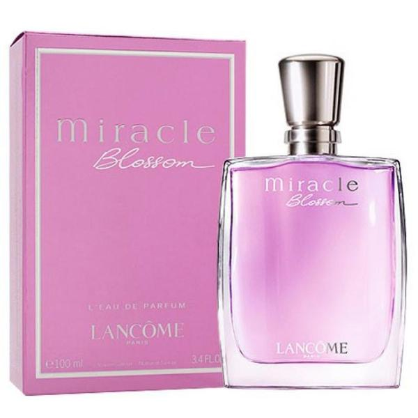 Miracle Blossom by Lancome 50ml EDP