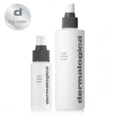 DL Multi Active Toner 250ml