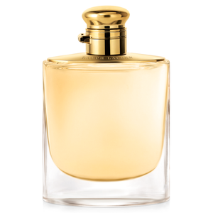 Woman 100ml EDP Spray