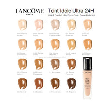 Load image into Gallery viewer, Teint Idole Ultra Wear 024 Beige Vanille