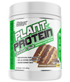 Nutrex Research Plant Protein