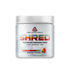 Core Nutritionals SHRED