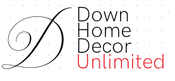 Down Home Decor Unlimited