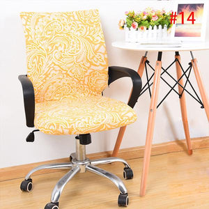Swell 50 Off Today Arm Chair Cover Buy 4 Free Shipping Gmtry Best Dining Table And Chair Ideas Images Gmtryco