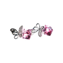 Earring: The Butterfly Collection - 4 Colors