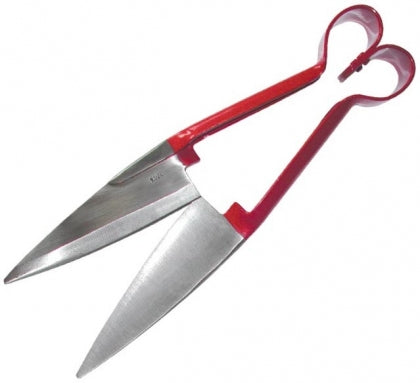 "Sheep Shears - 6 1/2"" BSTS-LSE-104"