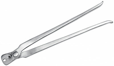 "14"" Nail Tongs BSTS-FT-3513"
