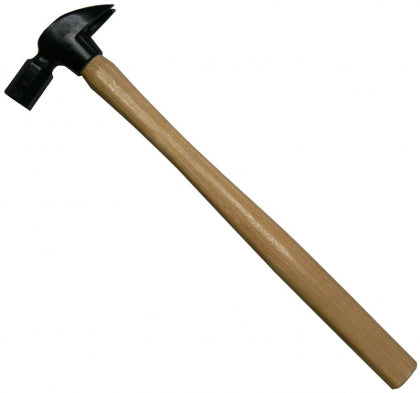 "Farrier's Hammer 12"" BSTS-FT-3804"