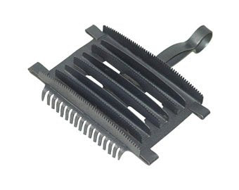 Curry Comb For Horses