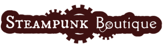 steampunk boutique