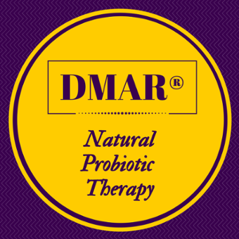 DMAR Natural Probiotic Therapy