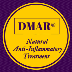 DMAR Natural Anti-inflammatory Treatment