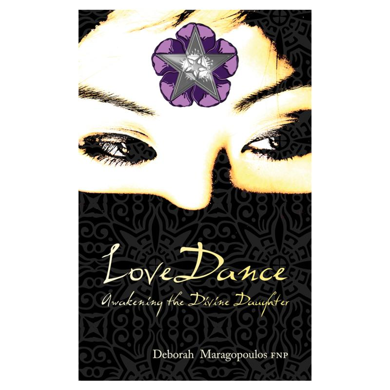 LoveDance® - Ebook