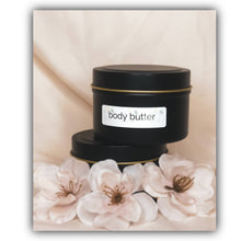 Load image into Gallery viewer, Body Butter