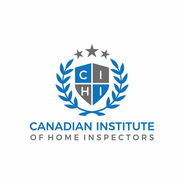 Home Inspector Training Course