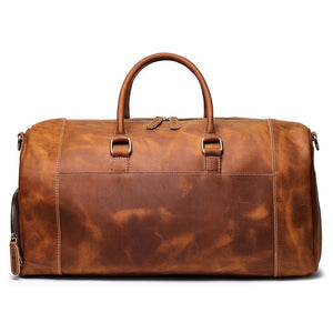 Travel Duffle bag - zavitoro