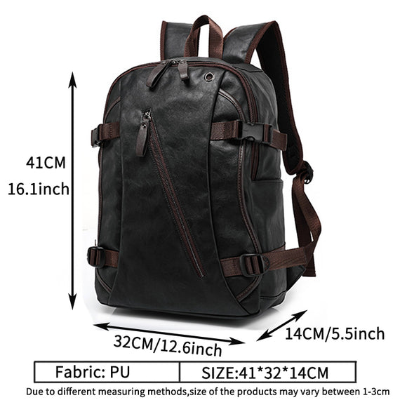 Backpack Multifunctional Computer Bag - zavitoro.myshopify.com
