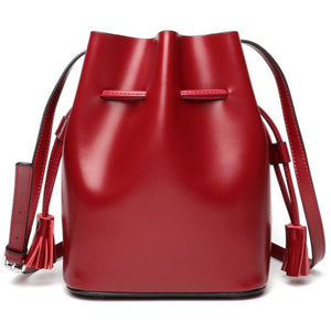 Potli bag for Women - zavitoro.myshopify.com