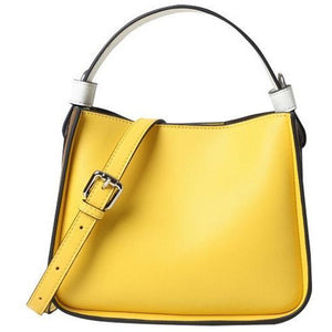 Shoulder Sling bag for Women - zavitoro