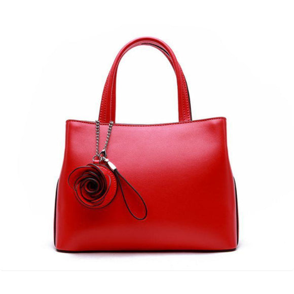 Hand Rose bag for Women - zavitoro.myshopify.com