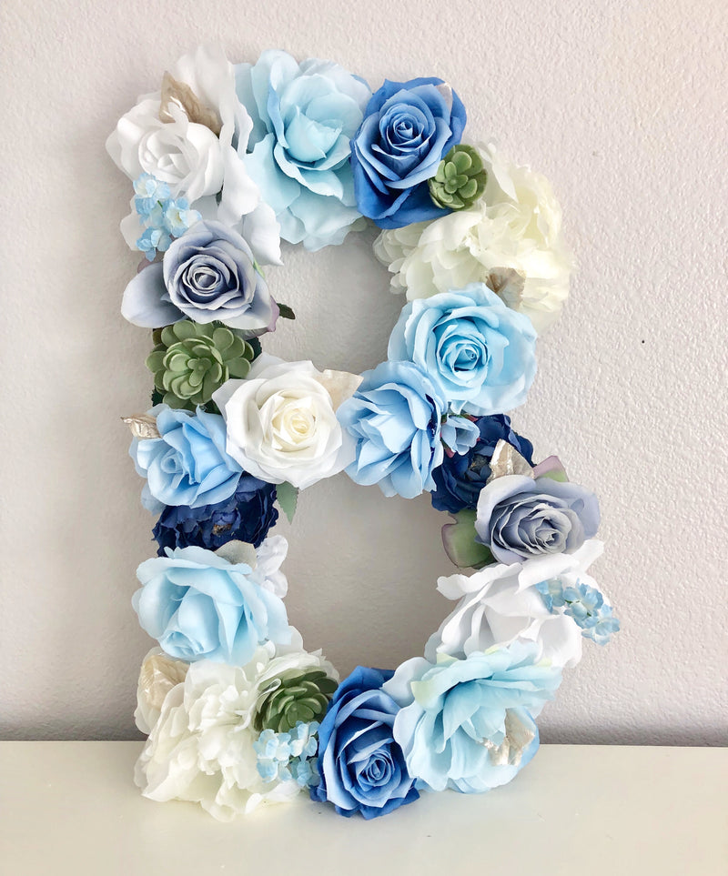 blue floral party decor girl birthday party floral birthday navy wedding flowers navy wedding decor blue wedding flowers something blue decor
