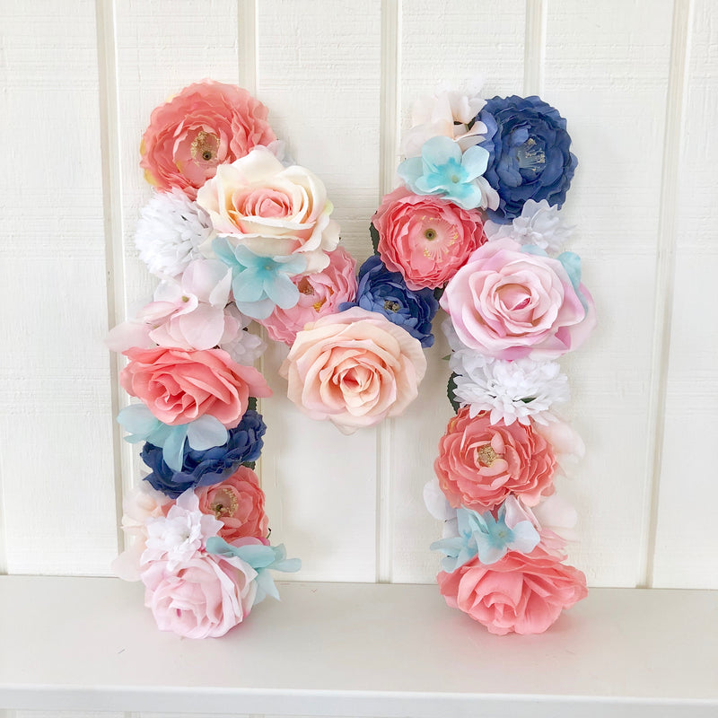 coral and navy girl nursery decor coral nursery aqua nursery