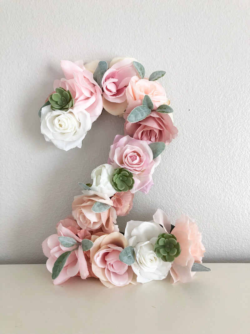 boho birthday party decor birthday girl outfit birthday number