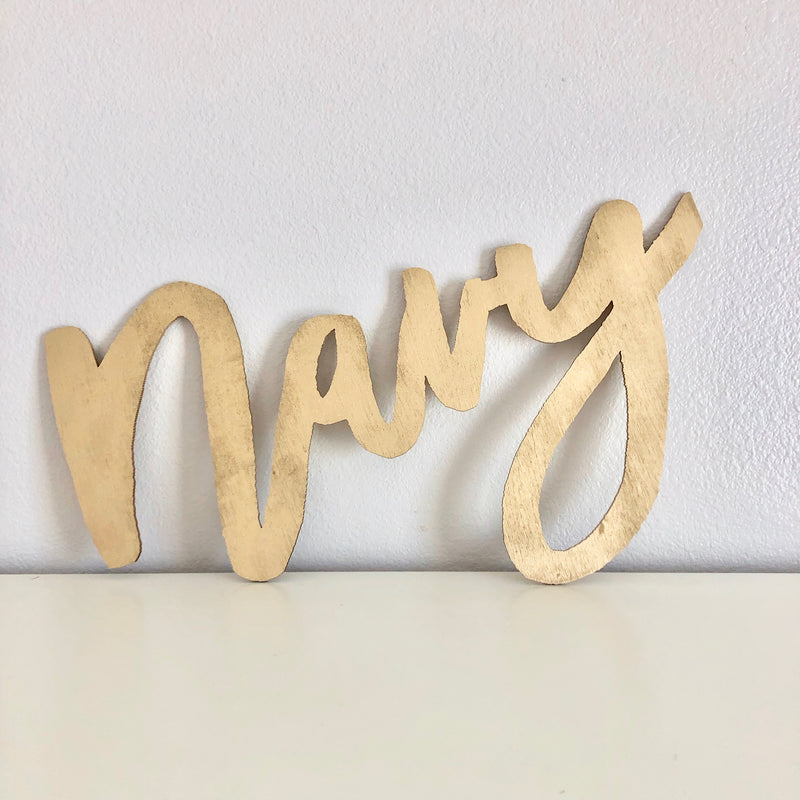 name art wood name art personalized art name sign