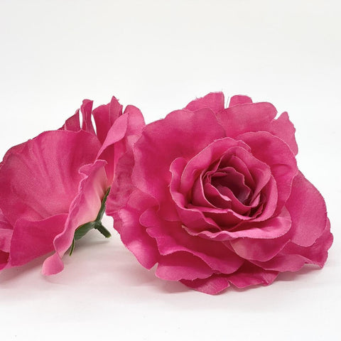 "3.5"" Light Pink Rose"