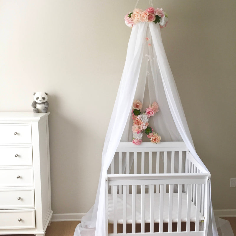 baby canopy crib canopy crib mobile baby mobile girl mobile