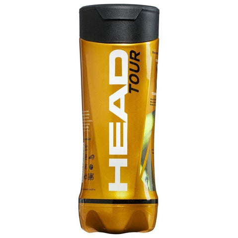 Wilson Perforated Pro Tennis Racquets Over Grip, White - Best Price online Prokicksports.com
