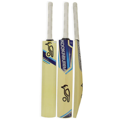 Kookaburra Surge Prodigy 20 Kashmir Willow Cricket Bat - Best Price online Prokicksports.com