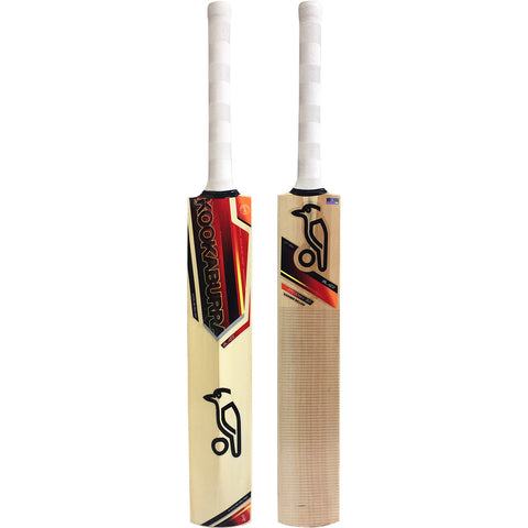 Kookaburra Blaze Prodigy 30 Kashmir Willow Cricket Bat - Best Price online Prokicksports.com