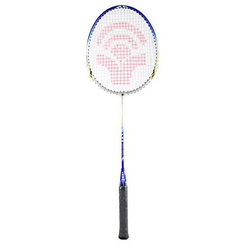Vicky Mars Badminton Racquet with Full Cover - Best Price online Prokicksports.com
