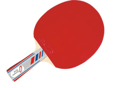 GKI Dynamic Drive Table Tennis Racquet - Prokicksports.com