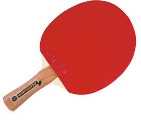 GKI Hitback Table Tennis Racquet - Best Price online Prokicksports.com