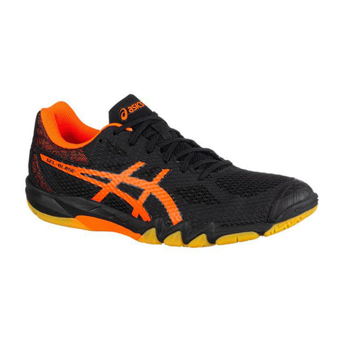 Asics Gel Blade 7 Men's Badminton Shoes - Best Price online Prokicksports.com