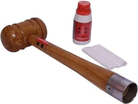 Gray Nicolls Bat Conditioning Kit - Best Price online Prokicksports.com