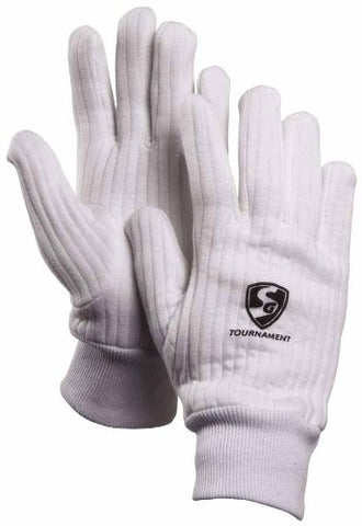 SG Tournament Inner Gloves, Men's - Prokicksports.com