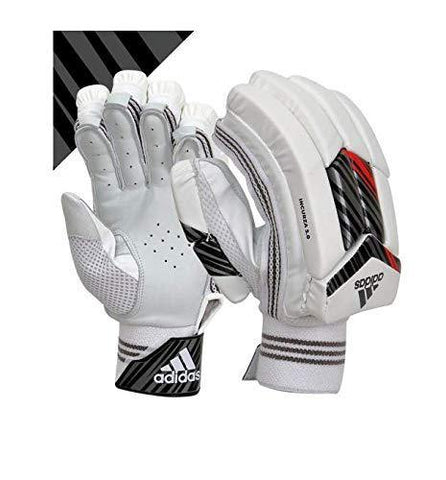 Adidas Batting Gloves Incurza 5.0 - Senior Right Handed - Best Price online Prokicksports.com
