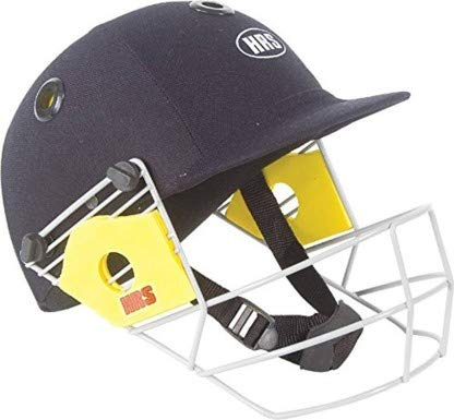 HRS Club Cricket Helmet - Best Price online Prokicksports.com