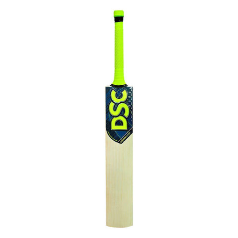 DSC Condor Glider English Willow Professional Cricket Bat - Best Price online Prokicksports.com