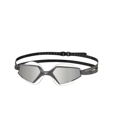 Speedo Unisex-Adult Aquapulse Max Mirror 2 Goggles - Best Price online Prokicksports.com