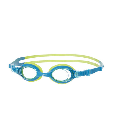 Speedo Tots Skoogle Flexifit Goggles (Assorted Color) - Best Price online Prokicksports.com