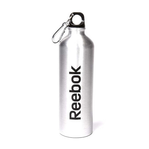 Reebok Carabiner Sports Water Bottle , 750ml - Best Price online Prokicksports.com