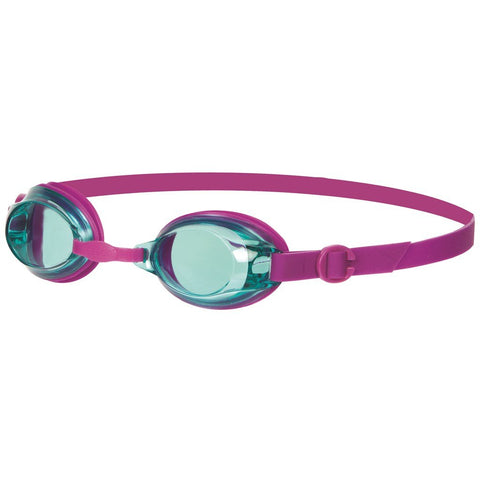 Speedo Jet Goggles, Junior - Best Price online Prokicksports.com