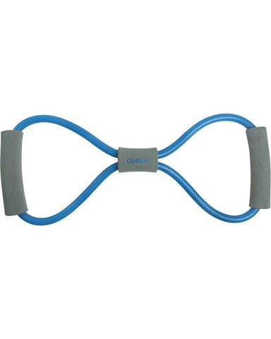 Cosco Soft Expander Blue, Light - Best Price online Prokicksports.com