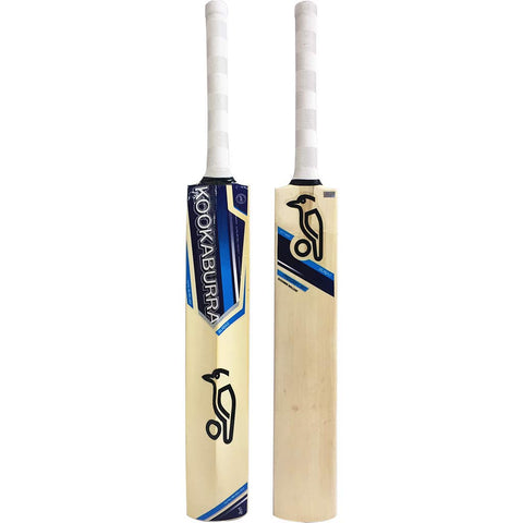 Kookaburra Surge Prodigy 50 Kashmir Willow Cricket Bat, Short Handle - Best Price online Prokicksports.com