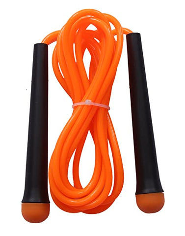 Vector X Adjustable Skip Rope - 1 Piece (Color may vary) - Best Price online Prokicksports.com